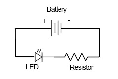 basic_circuit_schematic