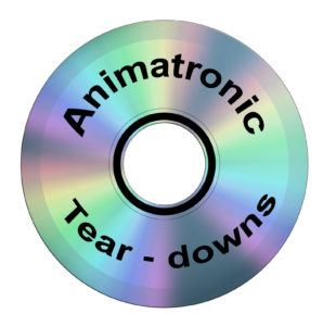 cd-art-tear-downs